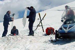 ¿Aumentan las clases de esquí la seguridad en pistas?