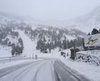 Abren las tres estaciones de Andorra