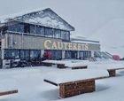 6 estaciones de los Pirineos franceses abrirán mañana sábado