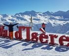 Cuatro estaciones en los Alpes para disfrutar este Puente de la Inmaculada