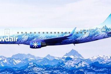 Llevar equipaje deportivo en el avión