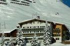 Tirol y Vorarlberg 15-19 diciembre