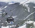 Alp 2500 vuelve a ser la estación con más km abiertos de España