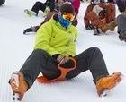 La Buff® Epic Snow vuelve a Vallnord