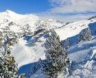 Baqueira se acerca a los 150 kilómetros esquiables