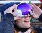 ¿La máscara de esquí más peligrosa del mercado?