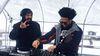 Cancelan un festival de música tecno a Valdesquí