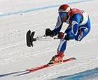 España se lleva cuatro medallas del Mundial de Discapacitados
