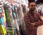 Entrevista a Francisco Méndez, responsable de márketing en Sport Bittl