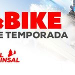 Ski & Bike Vallnord Pal Arinsal