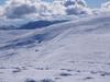 Lake District Ski: quizás la estación de esquí más perdida del planeta