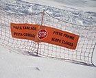 ¿Es necesaria una ley del esquí en España?