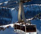 Squaw Valley pedirá una prueba de Copa del Mundo de esquí alpino