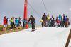 Mt. Buller compra una Snowfactory y abre casi en pleno verano