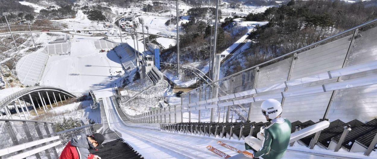 Pirineus-Barcelona mantiene su apuesta por los Juegos Olímpicos de 2030