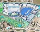 Port Mayurqa: Una pista de esquí en Palma de Mallorca