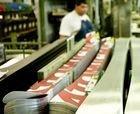 Atomic: menos ventas pero más facturación