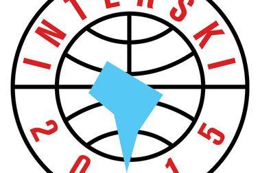 Interski 2015: Argentina, un ejemplo