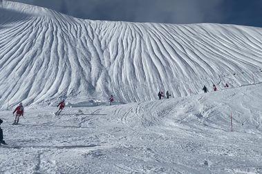 Asturias y León abrirán temporada de esquí el 27 de noviembre y sin restricciones por COVID
