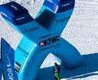 Vuelve el Freeride Junior World Championship a Grandvalira