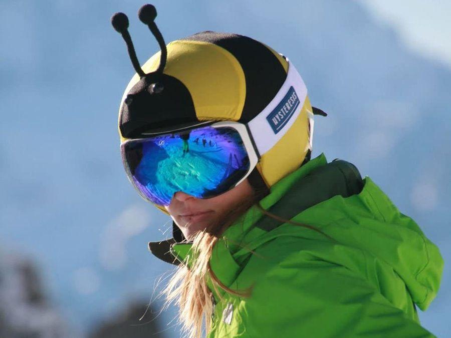 personalizable-cool-casco