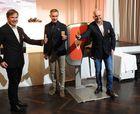 Kitzbühel lanza forfaits de esquí de madera y también 'invisibles'