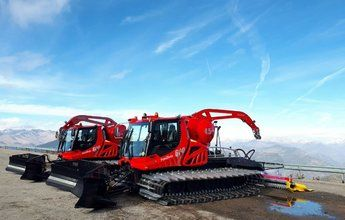 Espot y Port Ainè abren gratis sus pistas para esquiar este viernes