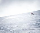 GORE-TEX Snowsports Experience - Kaprun (1)