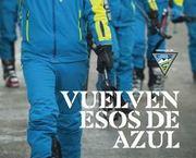 Invitación a conocer el CES (Soria)