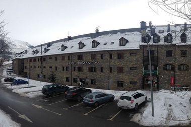 Esquiades.com ya controla más del 50% de las camas del resort de Boí Taull