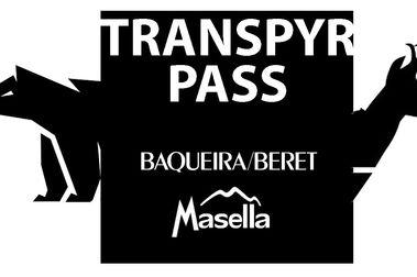 Baqueira y Masella se unen bajo un mismo FF!