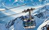 Los remontes mecánicos más altos del Pirineo