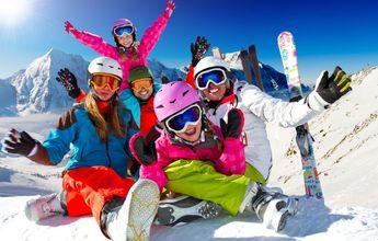 Atudem vuelve a lanzar el mayor concurso de la historia del esquí