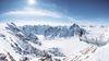 CdA deja Les 2 Alpes: primer paso para crear un gigantesco dominio esquiable en Francia