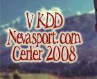 Cuenta atrás para la Kedada 2008 de Nevasport