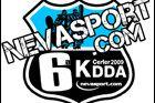Información última hora Kedada Oficial Nevasport.com en Cerler 2009