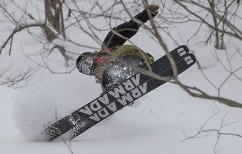 Amer Sports (Atomic y Salomon) se queda con Armada Skis