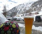 Alpes 2018. Back on the road (4ª parte)