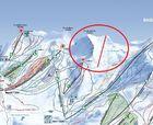 Aprobadas 8 nuevas pistas y 2 remontes en Baqueira Beret