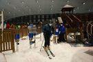 ski Dubai coronavirus