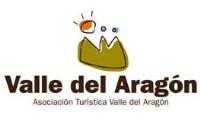 La unión de Canfranc, Astún, Candanchú y Formigal convertiría a la zona en la octava potencia mundial del esquí