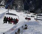 Las estaciones de Andorra piden que no se les suba el IGI