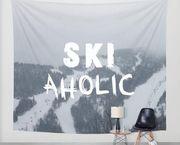 13 consejos para superar el mono de esquí