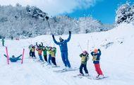 El TDCA abre la puerta al fin del monopolio de la enseñanza del esquí en Formigal