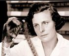 Leni Riefenstahl, la llama que nunca se apaga