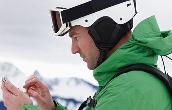 Vallnord - Pal Arinsal mejora notablemente su servicio de wi-fi gratuito