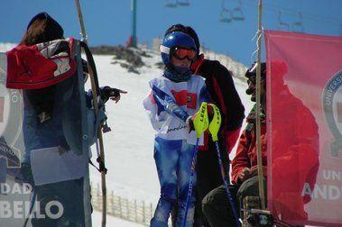 El Sábado Finalizó la Snowland Cup 2009