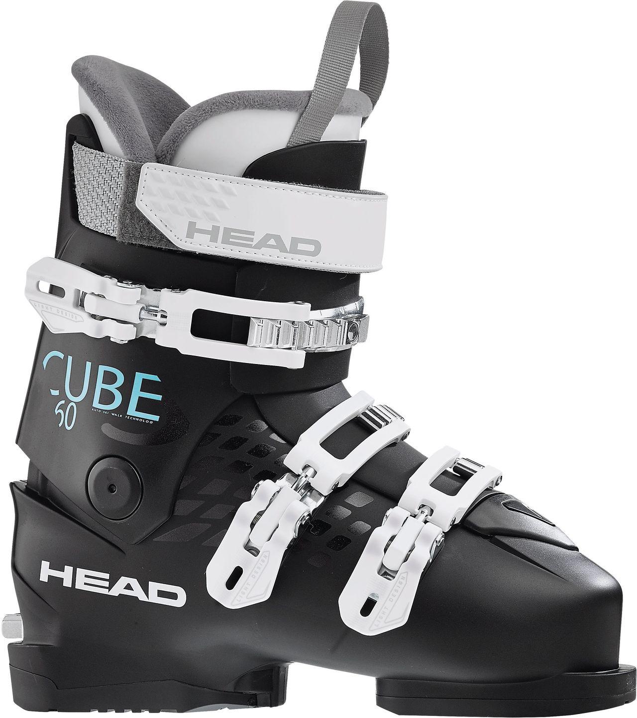 CUBE3 60