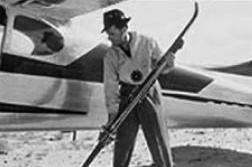 La extraordinaria vida de Ernie Blake <br><em> The extraordinary life of Ernie Blake</em>