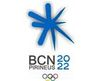 Un nuevo paso para Barcelona-Pirineus 2022